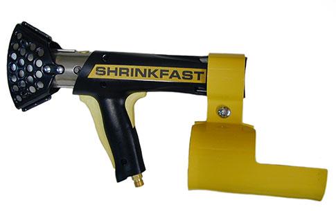 DS SHFast998 Armclip 1