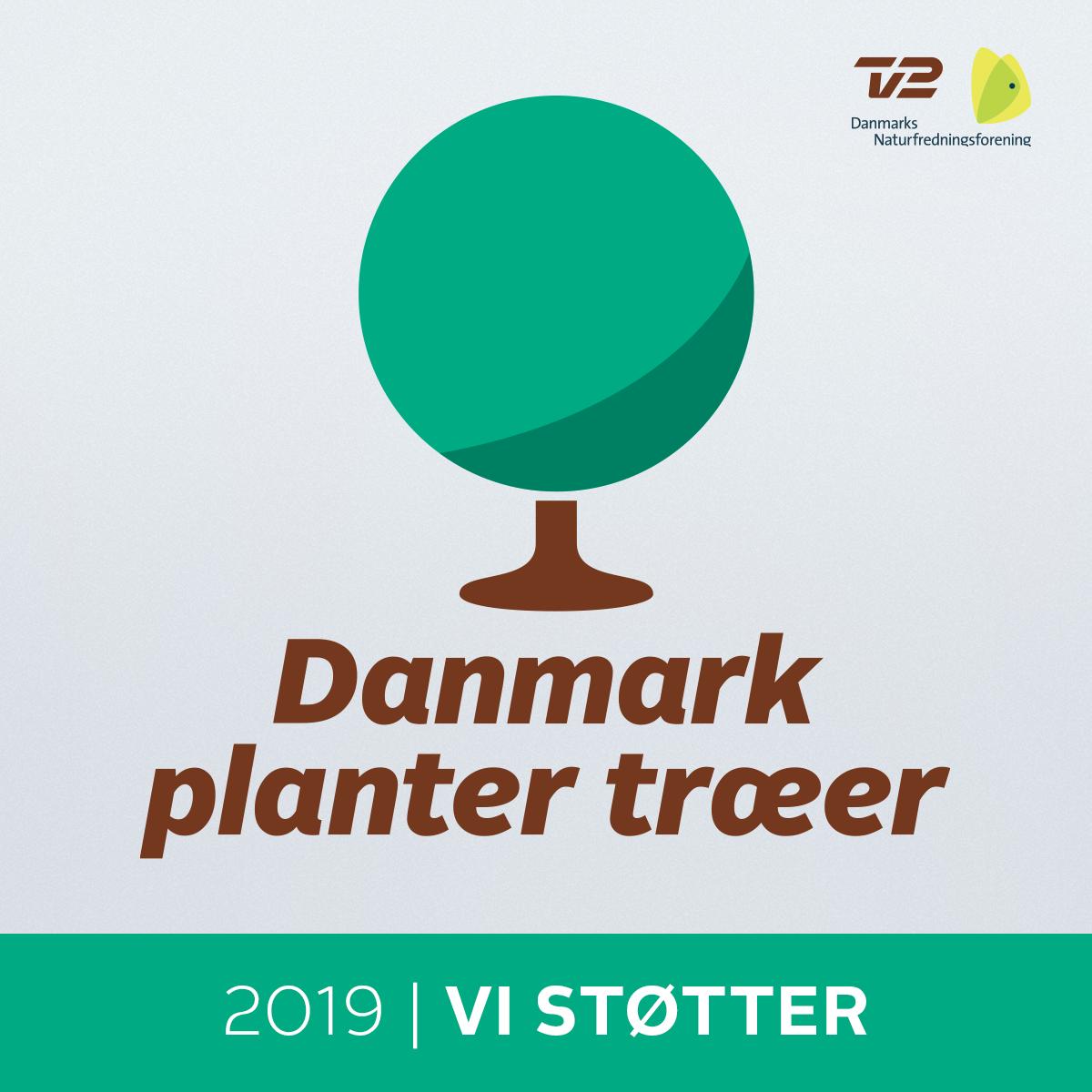 hjemmeside-og-intranet-02-danmark-planter-træer